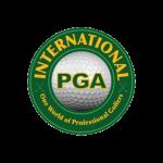 Internationale PGA