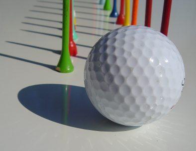 Golf_Training