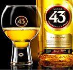 Likör 43